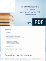 psicologia 12 ------- O SISTEMA.docx