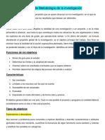 Karla Napoles CP4 Análisis de metodologia de la investigacion.pdf