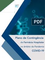 PlanoFH.pdf