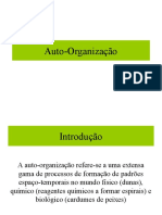 Aula2 (1).ppt