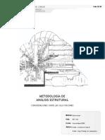 Metodologia_de_Analisis_Estructural[uchile]