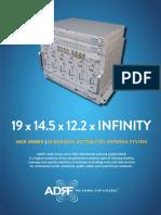 ADRF SPecADX_DAS_Brochure