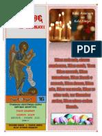 ΦΩΝΗ ΒΟΩΝΤΟΣ - 16 -  ΑΠΡΙΛΙΟΣ - ΙΟΥΝΙΟΣ 2020.pdf