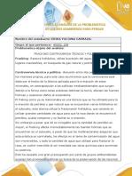 Formato_ERIKA_CARVAJAL.docx