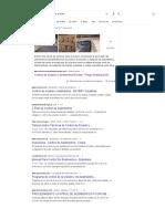 control de sedimento y de erosion - Buscar con Google.pdf