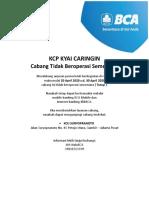 KYAI CARINGIN.pdf