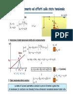 4c_Prove-Triassiali_R1.pdf