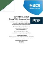 HASYIM ASHARI.pdf