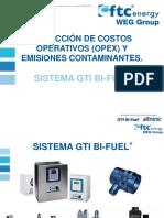 Seminario Energia FTC