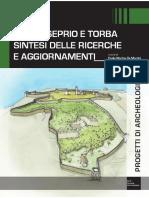 Il_settore_abitativo_in_prossimita_delle.pdf