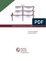 Guia uso Cespla 7.pdf