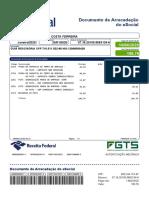 GuiaPagamento_60024410187_140420201615080969
