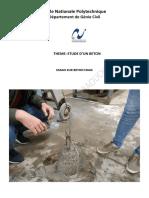 Essais sur béton frais.pdf