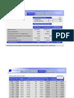 Simulador_de_Aposentadoria_e_IR_-_01012012_-_PMP1 (1)