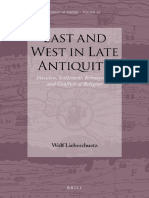 vdocuments.mx_liebeschuetz-wolf-en-east-and-west-in-late-antiquity-invasion-settlement.pdf