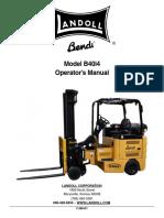 Bendi_B40i4_Operators_Manual_F-580-R1