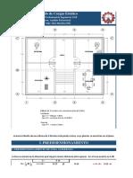 metradod e cargas.pdf