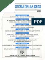 Salterain, Ideas batllismo.pdf