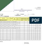 ANEXO 12 INF MEDICAMENTOS CONTROL   ESPECIAL - Febrero (1)