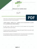 CORRIGE 2brevet-washington-2018-SVT.pdf