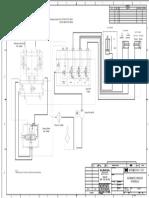 154608-Schematic-Hydraulics-BTAC-DS