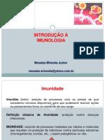 introduoimunologiafsp-151124023352-lva1-app6891.pdf