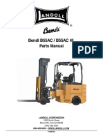 Bendi_B55_PM-B55HL_AC_Parts_Manual_F-596-R3.pdf