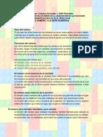 el numero y la serie numerica.pdf
