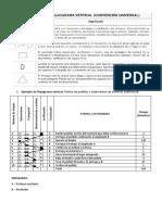 TAREA-flujograma fundamentos