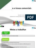9 º_comercio_trocas_comerciais (1).ppt