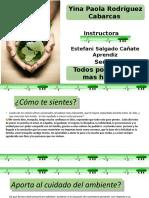 PREGUNTAS DE REFLEXION 2