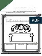 actividades plan para tranajar en casa 2 ABRI.pdf
