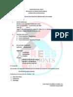 marca de agua se quita al imprimir.pdf