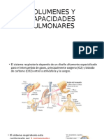 clase No. 05 VOLUMENES Y CAPACIDADES PULMONARES.ppt