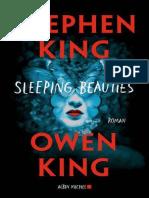 Stephen King - Sleeping Beauties.epub
