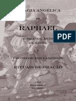 A Magia Angelica de Raphael o Grande Anjo da Saúde - 1a edição Revisada-1.pdf