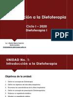 Introducción a la Dietoterapia (Tema No 1).pdf