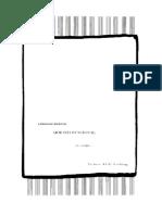 LENGUAJE MUSICAL- Armonia funcional-glosario.pdf