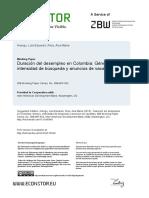 IDB-WP-582.pdf