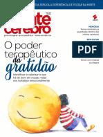 Mente e Cérebro - Edição 300 Janeiro 2018.pdf