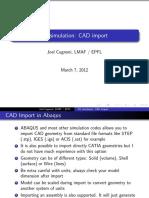 cad-import.pdf