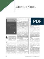 Lactancia en Mexico.pdf