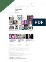 me gusta e pan - Buscar con Google.pdf