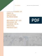 manual-covid19-industria-alimentaria-ainia