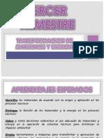 20 AL 24 DE ABRIL.pdf