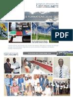 Catalogue IAE_2016 (3)