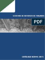 HERMS-Catalogo-2015