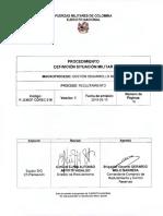 DEFINICION SITUACION MILITAR.pdf