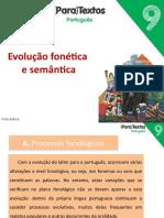 fenómenos fonéticos 9