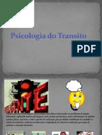 Psicologia do Transito.pptx